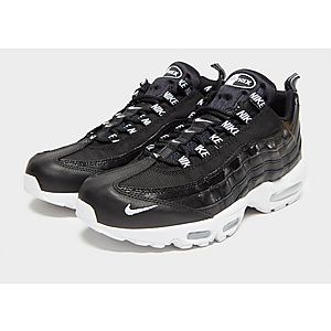 new product 0f8f8 3dfbc ... NIKE Nike Air Max 95 Premium Men s Shoe
