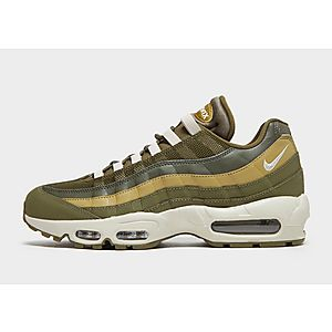 Nike Air Max 95 Essential ... ccfc27b8e