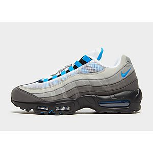bc9a4314829c Mens Footwear - Nike Air Max 95