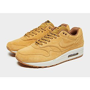 reduced womens nike air max 87 yellow germany 33929 08431