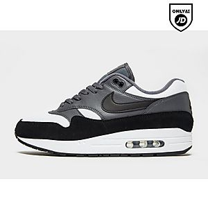 4a93f704d6017b Nike Air Max 1 Essential ...