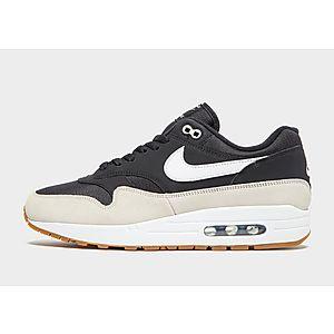 72c0a727f47a Nike Air Max 1 Essential ...