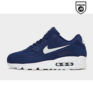 san francisco 8e467 f24e9 Nike Air Max 90 Essential ...