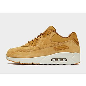 Nike Air 90 Max 90 Air Ultra Suede 1195a7