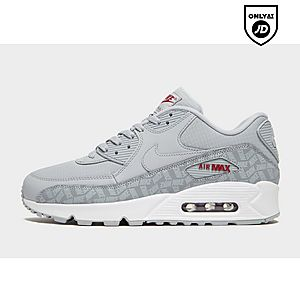 san francisco caeda d97e5 Nike Air Max 90 Essential ...