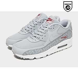 18c357c1582 Nike Air Max 90 Essential Nike Air Max 90 Essential