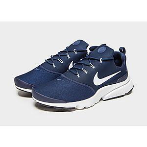 Nike Air Presto   JD Sports d728cf904f35