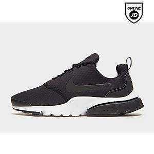dac3e6e52ec06 Nike Air Presto Fly ...