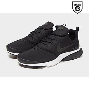 f9d244f6c242 Nike Air Presto Fly Nike Air Presto Fly
