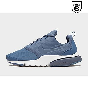 dac3e6e52ec06 Nike Air Presto Fly ...