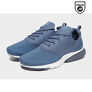 Nike Air Presto Fly Nike Air Presto Fly fb5a645cd
