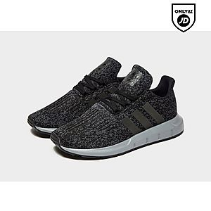 05fe1590a88 adidas Originals Swift Run Children adidas Originals Swift Run Children