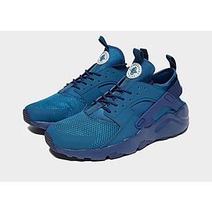 2d09e4f981c177 ... discount code for nike air huarache ultra nike air huarache ultra f553a  c39fb