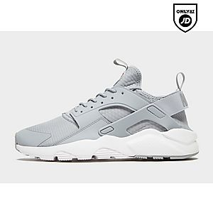 finest selection 5b550 04e12 Nike Air Huarache Ultra ...