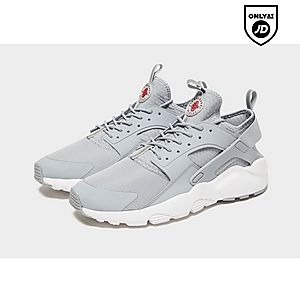 premium selection 73ee6 e17c6 Nike Air Huarache Ultra Nike Air Huarache Ultra