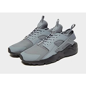 2695e5126cb6f Nike Air Huarache Ultra Nike Air Huarache Ultra