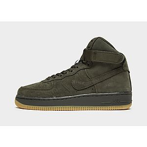 separation shoes a23f0 5c004 Nike Air Force 1 Mid Junior ...