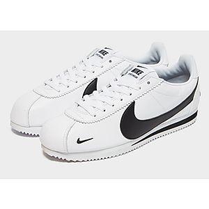 7becd694181 Nike Cortez Leather Nike Cortez Leather