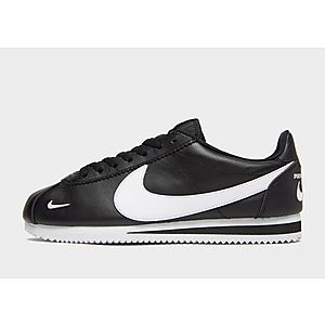 designer fashion 08175 a83b9 Nike Cortez Leather ...
