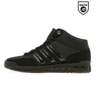 adidas Originals Training PT Mid