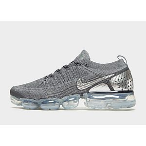 nike vapour max size 9