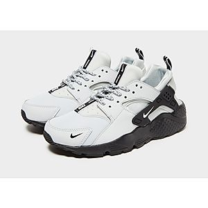 075493778 Nike Air Huarache SE Junior Nike Air Huarache SE Junior