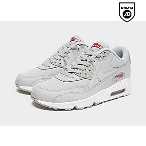 air max 90 junior 5.5