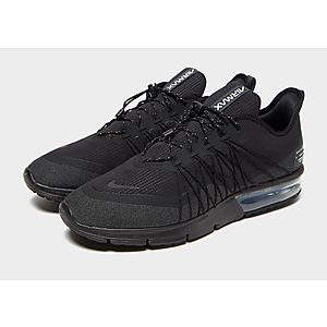 ... NIKE Nike Air Max Sequent 4 Shield Men s Shoe 505d1466f