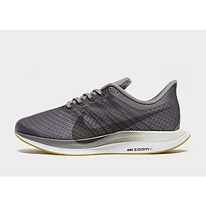 pretty nice eaf70 93abd Nike Zoom Pegasus 35 Turbo ...