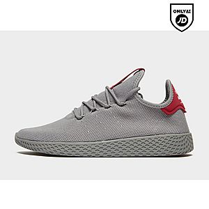 bbad605f7 adidas Originals x Pharrell Williams Tennis Hu ...