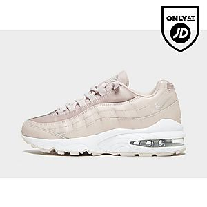 buy online 44987 e241f Nike Air Max 95 Junior ...