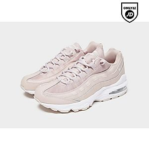 newest f3379 c0f44 Nike Air Max 95 Junior Nike Air Max 95 Junior