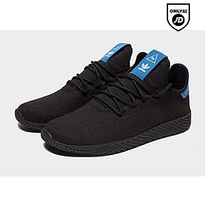 ... adidas Originals x Pharrell Williams Tennis Hu b6551301cc