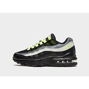 6bc4f82e2913 Nike Air Max 95 Junior ...