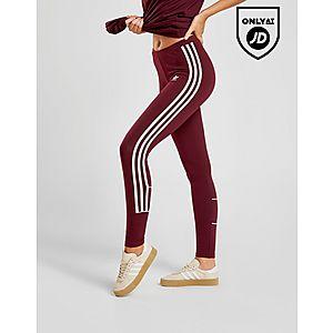 adidas originals leggings women