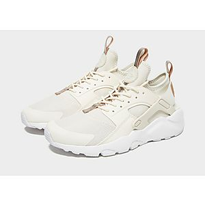 5954058e467 ... best price nike air huarache ultra junior nike air huarache ultra  junior f717c fd7d2