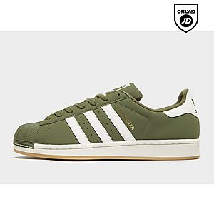 promo code 48a85 cf7c1 adidas Originals Superstar adidas Originals Superstar