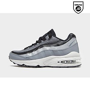 b75bc84dd96 Nike Air Max 95 Junior ...