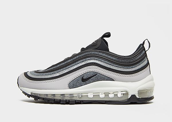 best authentic f9496 60018 Nike Air Max 97 OG Junior - Grey - Kids - Female First Shopping