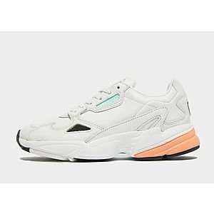 huge selection of 63693 92fa2 Womens Running Shoes  JD Sports