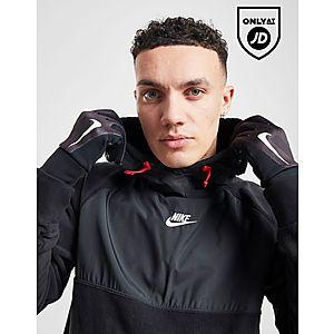 premium selection a7d05 3c2db Nike Hyperwarm Gloves ...