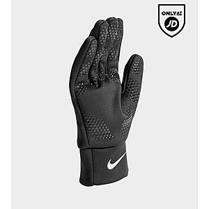 Nike Hyperwarm Gloves Nike Hyperwarm Gloves 24f9e43e2ef