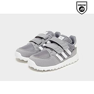 adidas Originals Forest Grove Infant adidas Originals Forest Grove Infant a69f2d9124a8