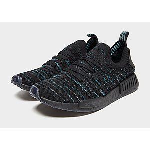 Adidas Stan Smith Outlet Online richardlyonandassociates.co.uk
