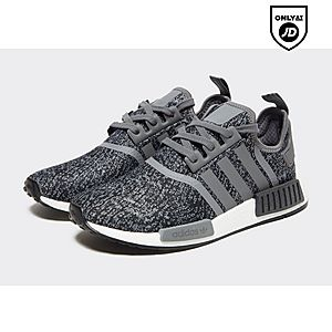 newest d6a4c e33d2 adidas Originals NMD R1 adidas Originals NMD R1