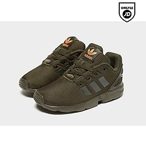 huge selection of timeless design delicate colors discount code for adidas zx flux schwarz copper sole c43a0 4742a