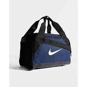 944fb17ffd5d Nike Extra Small Brasilia Bag ...