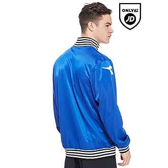 Diadora Birmingham City 2013 Track Jacket