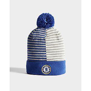 NIKE Chelsea FC Beanie NIKE Chelsea FC Beanie 587dce645df