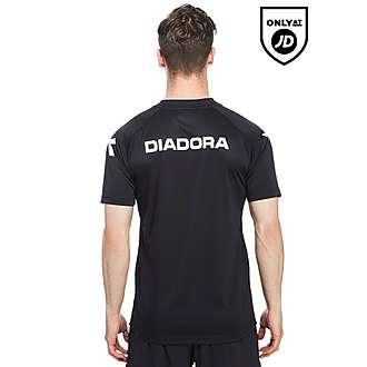 Diadora Birmingham City FC T-Shirt